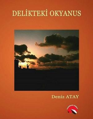 DeliktekiOkyanus2