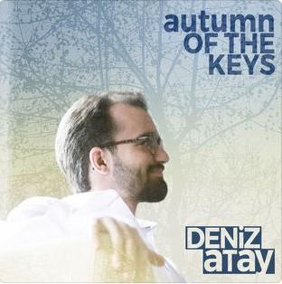Autumn of the keys